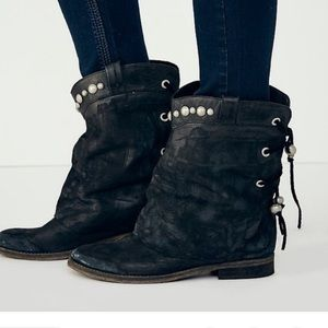 Free People Wayland Boot